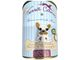 Terra Canis Puppy Agnello 400 g